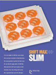 Shift Max-Slim