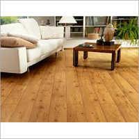 Wooden Flooring Contractor
