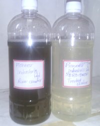 Hazardous Effluent Treatment Plant XERODROP