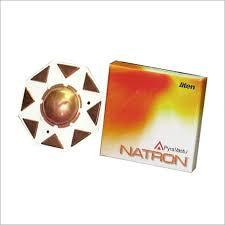 Natron (For Bathroom )