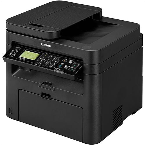 MF 244DW Canon Laser Printer