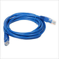 DLink Patch Cord