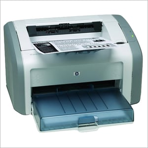P1108 HP Laserjet
