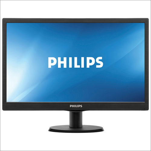 Philips LED Monitor