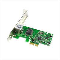 Zebronics USB Hub