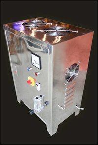 Air Disinfection Equipment from Aeolus