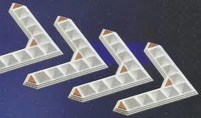 Pyra Angle