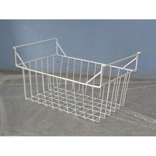 Chest Freezer Basket