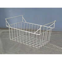 Chest Freezer Basket