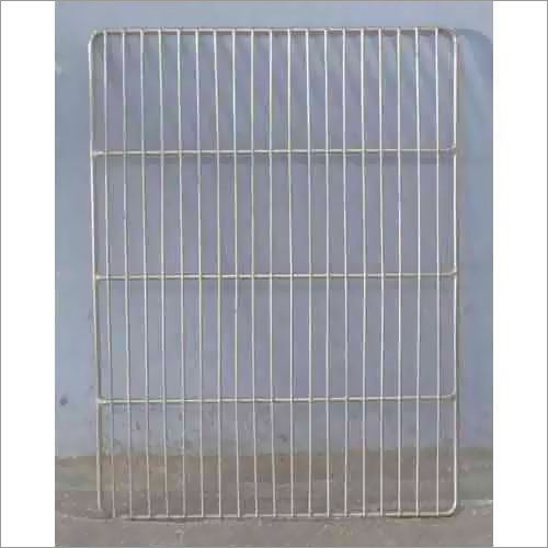Stainless Steel Wire Cooling Rack