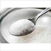 Erythritol Sweetener