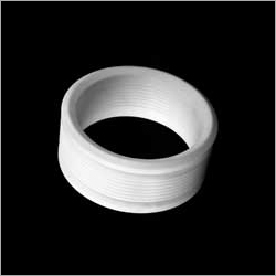 PTFE High Pressure Bellows