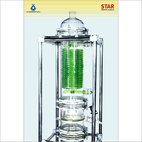 Immersion Heat Exchangers