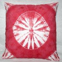 Corail Cushion Cover