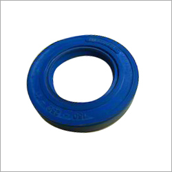 Automotive Oil Seal