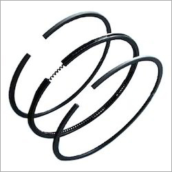 Piston Ring Springs