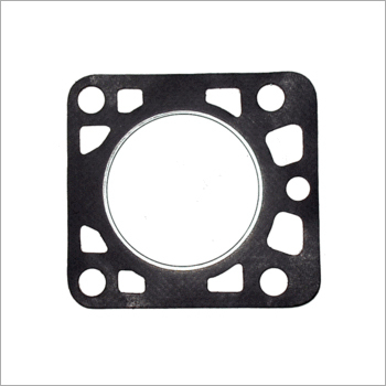 Lister Cylinder Head Gasket, And 6/1 To 8/1