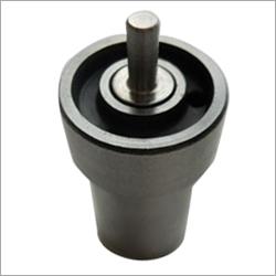 Andoria Injector Nozzle S320 S321