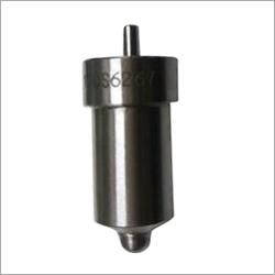 Nozzle BDL110S6133, 6267 , 5611650 massey ferguson