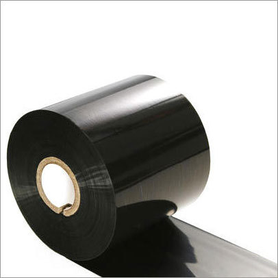 Thermal Printer Ribbon