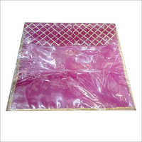 Saree Pink Covers