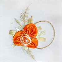 Decorative artifical Flowers