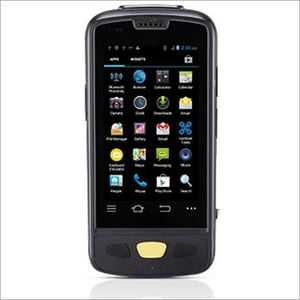 Android RFID Reader - Chainway C4000