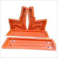 Bench Mould