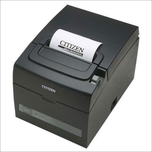 Thermal Citizen Receipt Printers