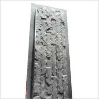 Precast Wall Panel Moulds