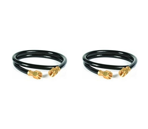 30mm Gas Pigtail