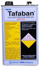 Tafaban