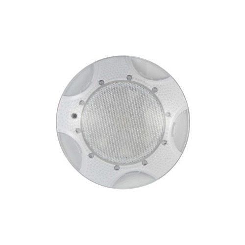 LED Plastic Underwater Light