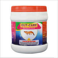 Gut Care Feed Probiotic