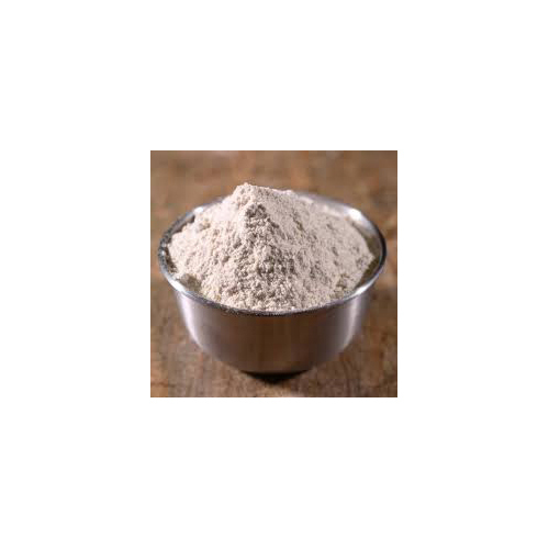 Natural Whole Wheat Flour