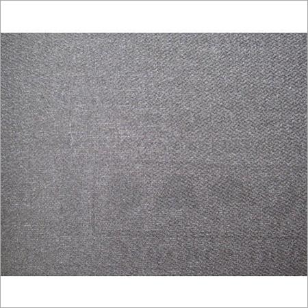 Textile Interlining Fabrics