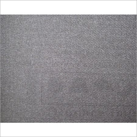 Microdot Fusible Interlining