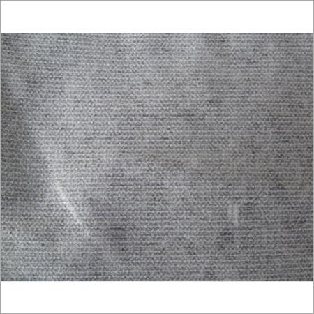 Felt Interlining Fabric