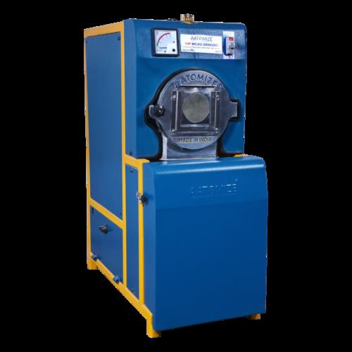 1hp Creta Power Pulverizer - AZ102