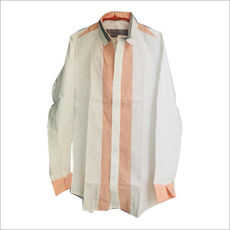 fancy Mens Shirt