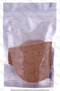 Walnut Shells Powder Coarse