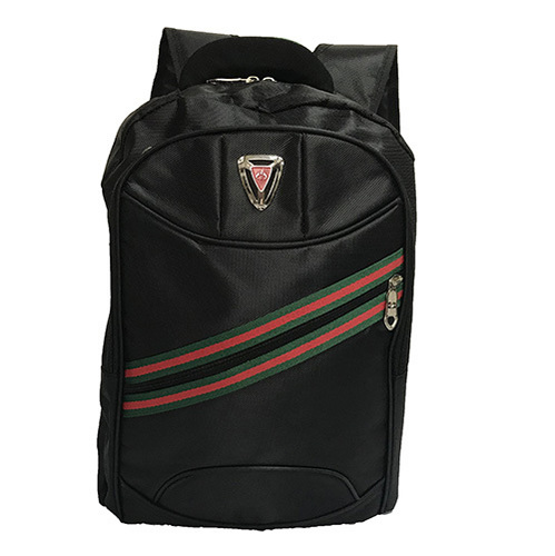 9b1f230a418e School Bags - School Bags Manufacturers