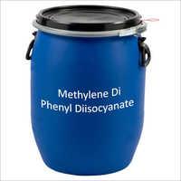Methylene Diphenyl Diisocyanate