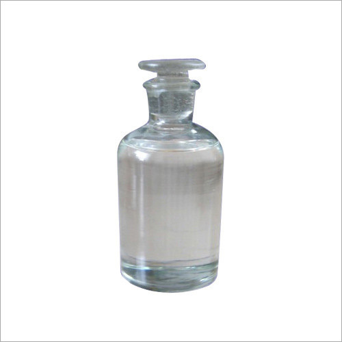 Dioctyl Phthalate Solution