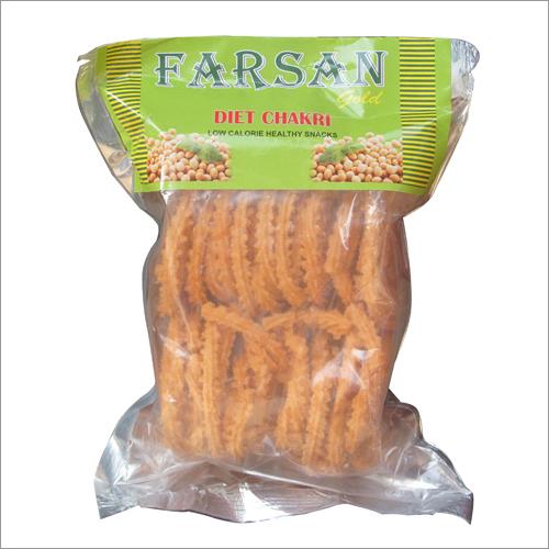 Diet Chakri