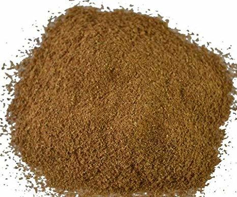Anatmool Root Extract