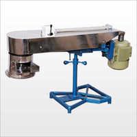 Bhujia Namkeen Extruder Machine