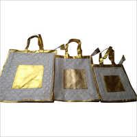 Jewellery Colour Full  Kits Bag