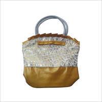 Jewellery Ladies  Fancy  Bags
