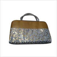 Jewellery Gift Hand Bag